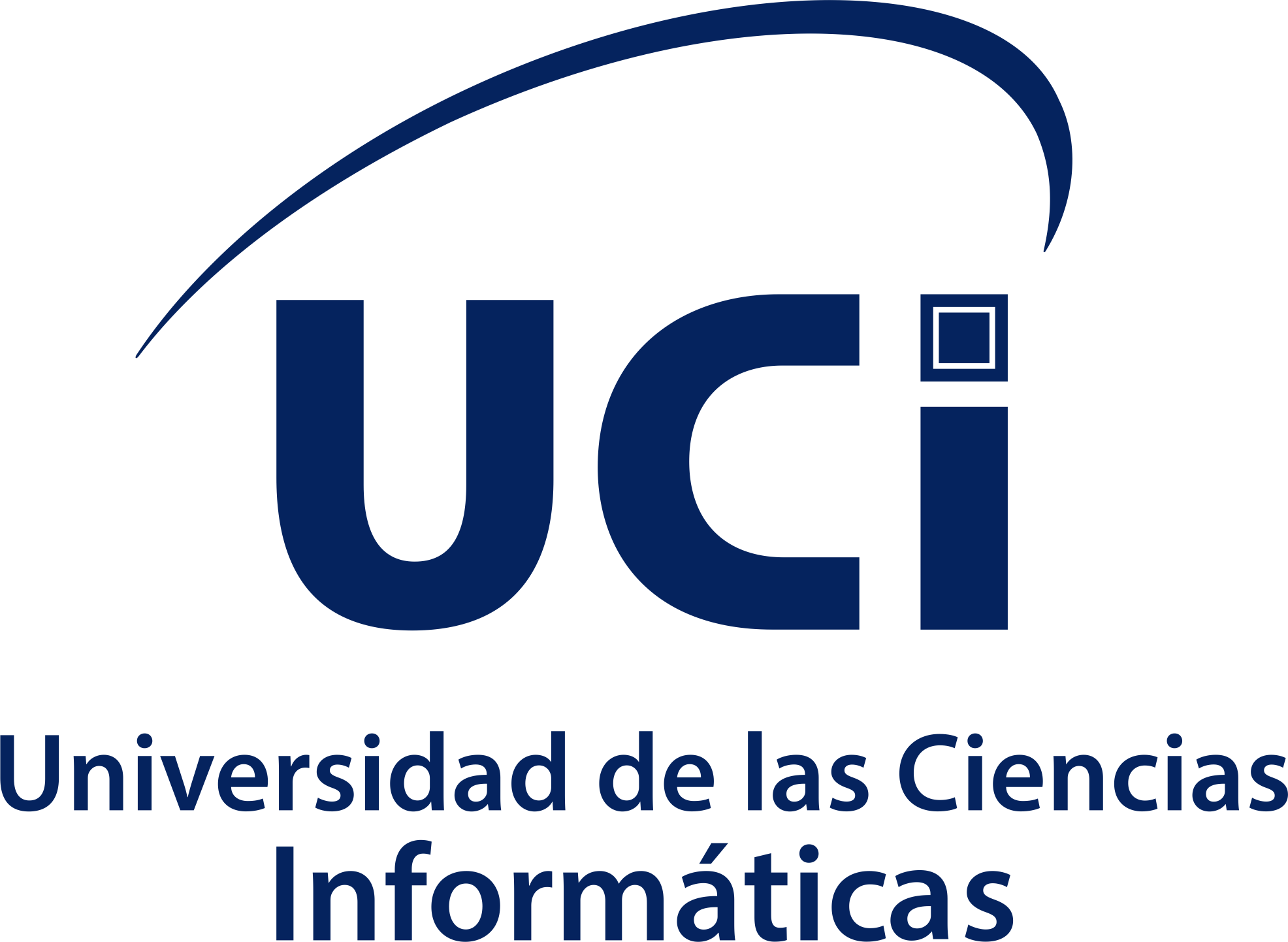 1210-logo-uci2.png