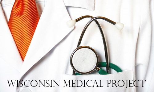 Wisconsin-Medical-Project.jpg