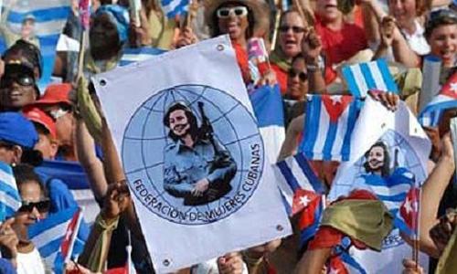 Declaración de la FMC en solidaridad con Venezuela