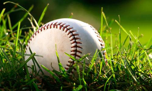 Debutará hoy Cuba en Liga Can-Am de béisbol