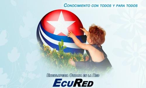 Proyecto EcuRed compite en Cumbre Mundial de la información