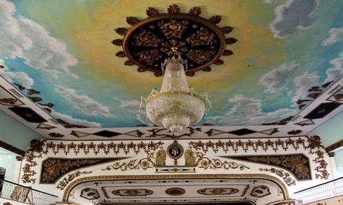 Entregan en Cuba Premio de Conservación y Restauración de monumentos
