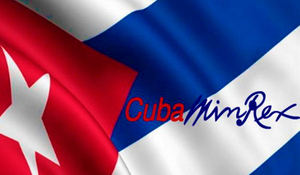 Cuba condena enérgicamente ataque de EE.UU. a Siria