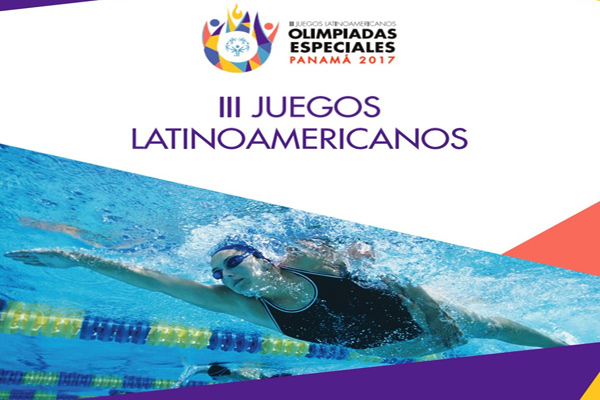 Cuba won Seven Medals in Special Olympics Latin America Games