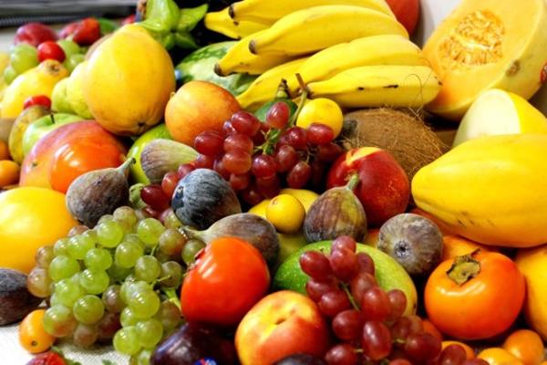 En Cuba sesionará evento internacional de Fruticultura