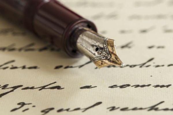 Con el fin de incentivar la creación literaria en Santiago de Cuba y en particular en El Cobre, la Casa de Cultura Luisa Pérez de Zambrana, de ese poblado, convocó a la edición 31 del concurso de poesía dedicado a la escritora.