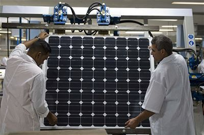 cuba-fabrica-paneles-solares.jpg