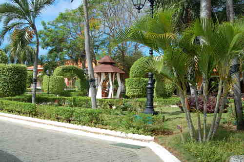 Resultado de imagen para Jardín Botánico de Cienfuegos