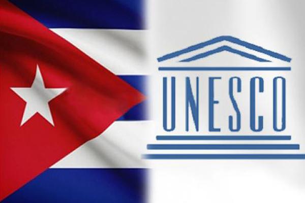 Red cubana de Cátedras de la UNESCO evalúa resultados y proyecciones de trabajo