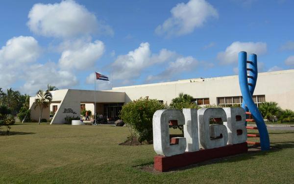 CIGB de Camagüey impulsa desde la ciencia desarrollo agrícola del país
