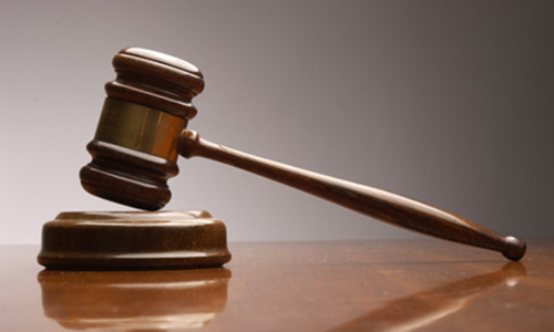 El Ministerio de Justicia (MINJUS) avanzó en el año recién concluido en la implementación de los Lineamientos aprobados en el VI Congreso del Partido Comunista de Cuba (PCC) con el objetivo de perfeccionar su quehacer.