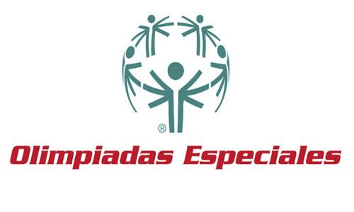 Leonel Cano Pérez, director de Organización de Olimpiadas Especiales, informó que Cuba participará este año en dos eventos internacionales muy importantes en los cuales aspira a buenos resultados.