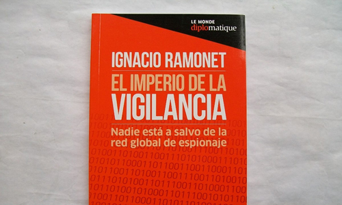 New Proposal by Ignacio Ramonet at Havana Book Fair
