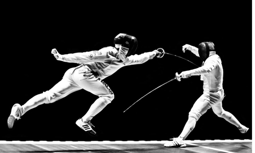 Havana to host Fencing Continental Tournament