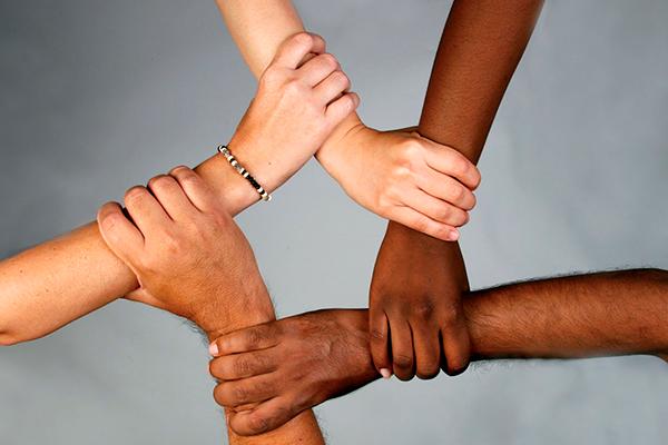 Resultado de imagen para site:www.acn.cu racismo