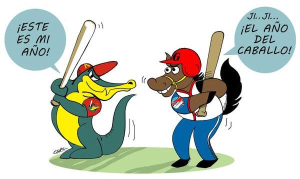 Matanzas take the record to 70 wins in Cuban baseball