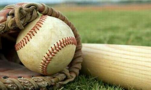 Granma beat Matanzas 11-3 in baseball semi-finals