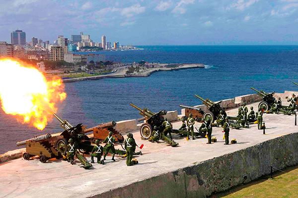 1230-salvas-de-artillería.jpg