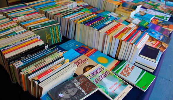 Se prepara Ciego de Ávila para la Feria del Libro