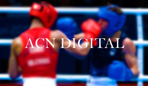 Hoy, match bilateral de boxeo Pinar del Río-Pittsburgh