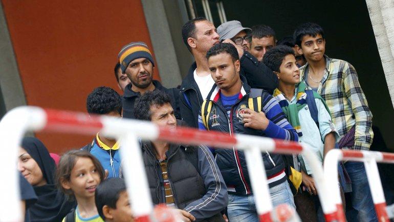 http://www.acn.cu/images/2017/febrero/inmigrantes.jpg