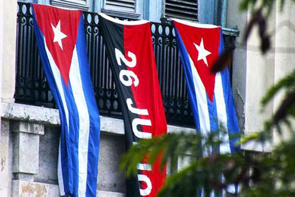 Pinar del Rio ready for Cuba´s National Rebelliousness Day