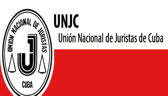 La Unión Nacional de Juristas de Cuba (UNJC) entregará hoy sus premios en la provincia de Villa Clara, sede del acto central por el Día del Jurista que se efectuará con las medidas higiénico-sanitarias pertinentes por el rebrote de la pandemia de la COVID-19.