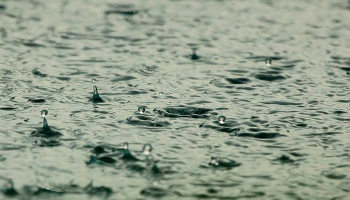 Aviso Especial No 1 por lluvias intensas en la región occidental de Cuba