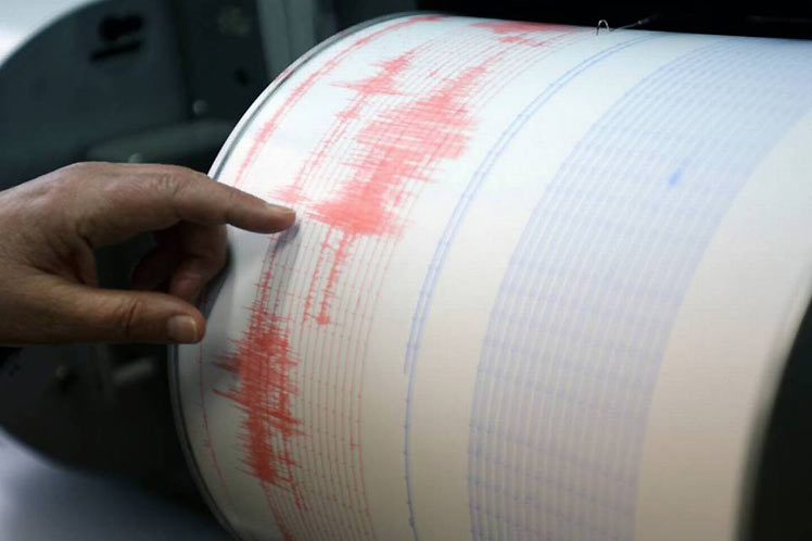 Regional Earthquake Response Simulation Exercise kicks off in Havana