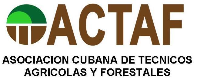 Sesionará en Cuba Congreso de Técnicos Agrícolas y Forestales