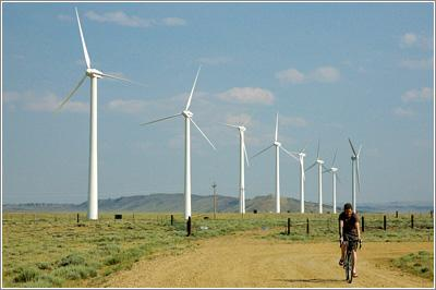 energia-eolica.jpeg
