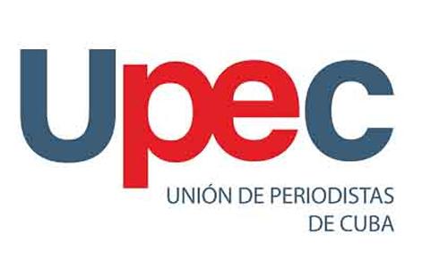 La próxima Jornada de la Prensa Cubana tendrá como principal incentivo el X Congreso de la Unión de Periodistas de Cuba (UPEC), a efectuarse en julio de este año, informaron hoy en esta capital fuentes de ese organismo.