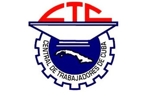 Declaración de la CTC en solidaridad con Venezuela