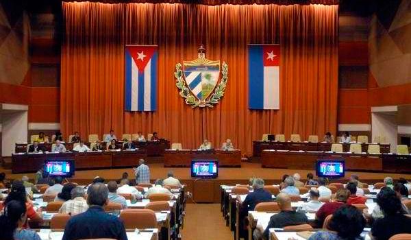 1303-Asamblea.jpg