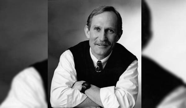 US Nobel Laureate is new Corresponding Member of the Cuban Academy of Sciences
