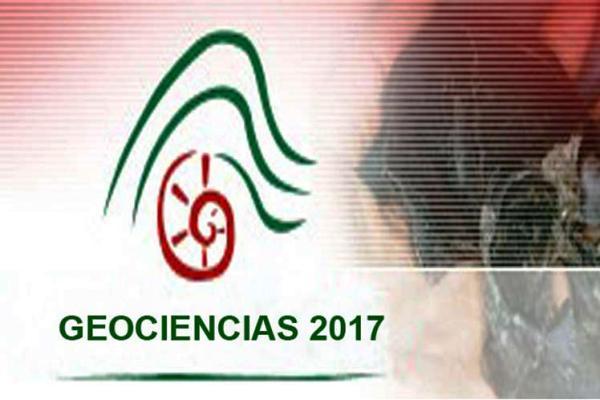 Inauguran este lunes en La Habana Convención de Ciencias de la Tierra