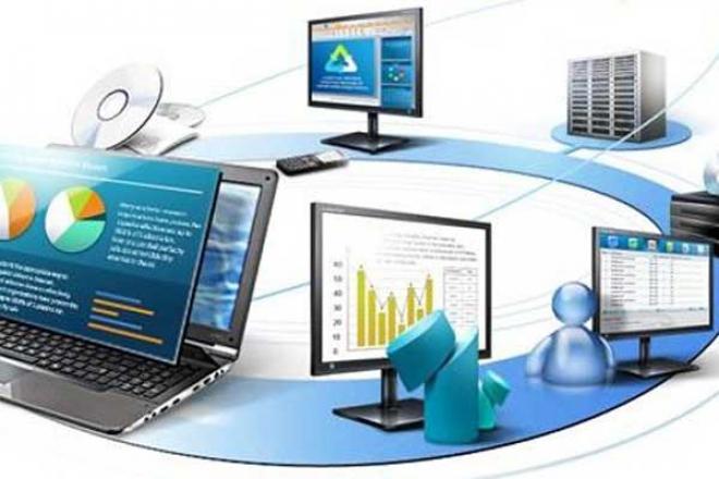 informatica-comunicaciones.jpg