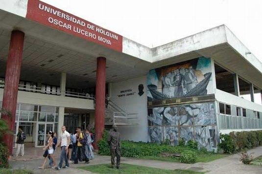 Resultado de imagen para universidad de holguín site:www.acn.cu