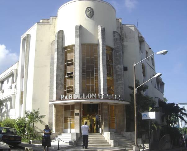 Importantes investigaciones en adultos mayores propicia institución científica cubana