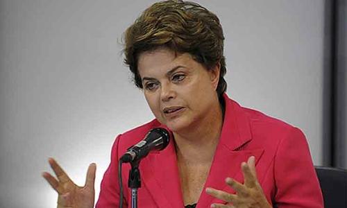 Resultado de imagen para site:www.acn.cu Dilma