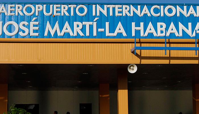 Aduanas discuten en Cuba sobre facilitación de comercio regional