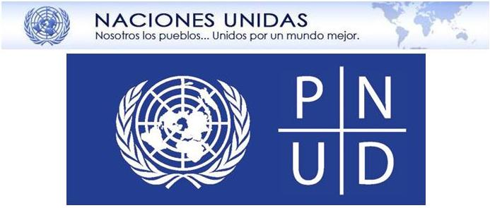 Cuba Committed to Agenda 2030 of the UN's Sustainable Development