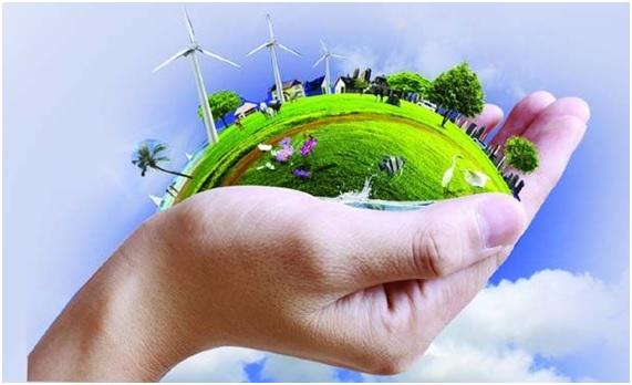 Acogerá Camagüey conferencia internacional por un Desarrollo Sostenible