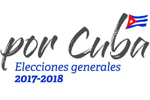 Disponen en Cuba fecha para crear Asambleas Municipales de gobierno