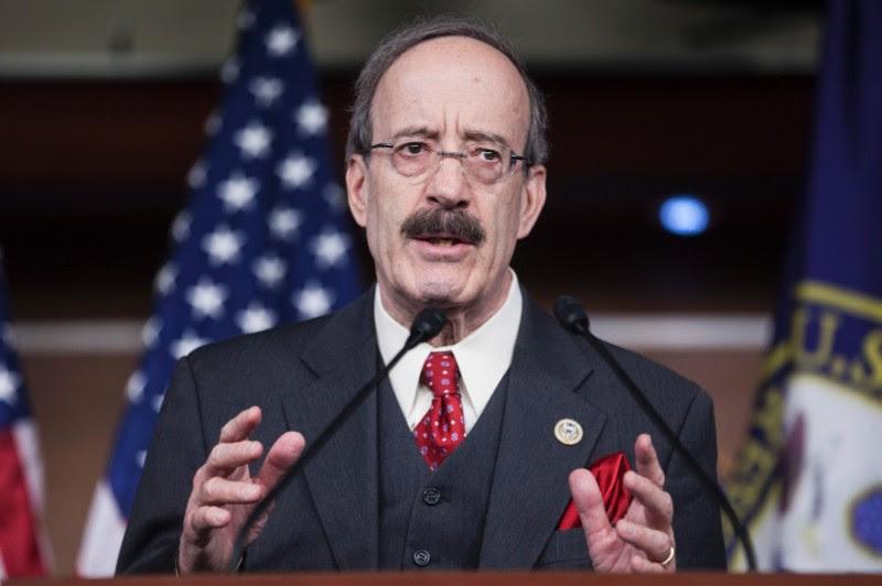 Congresistas en EE.UU. rechazan expulsión de diplomáticos cubanos