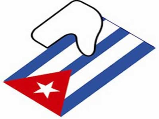 Comprueban en Cuba detalles y sistemas para elecciones generales