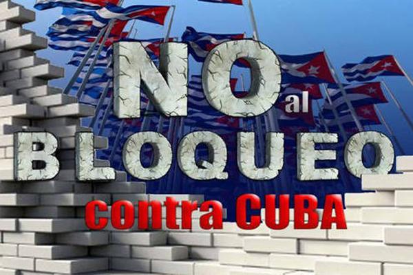Pacientes quemados sufren embates del bloqueo de EE.UU contra Cuba