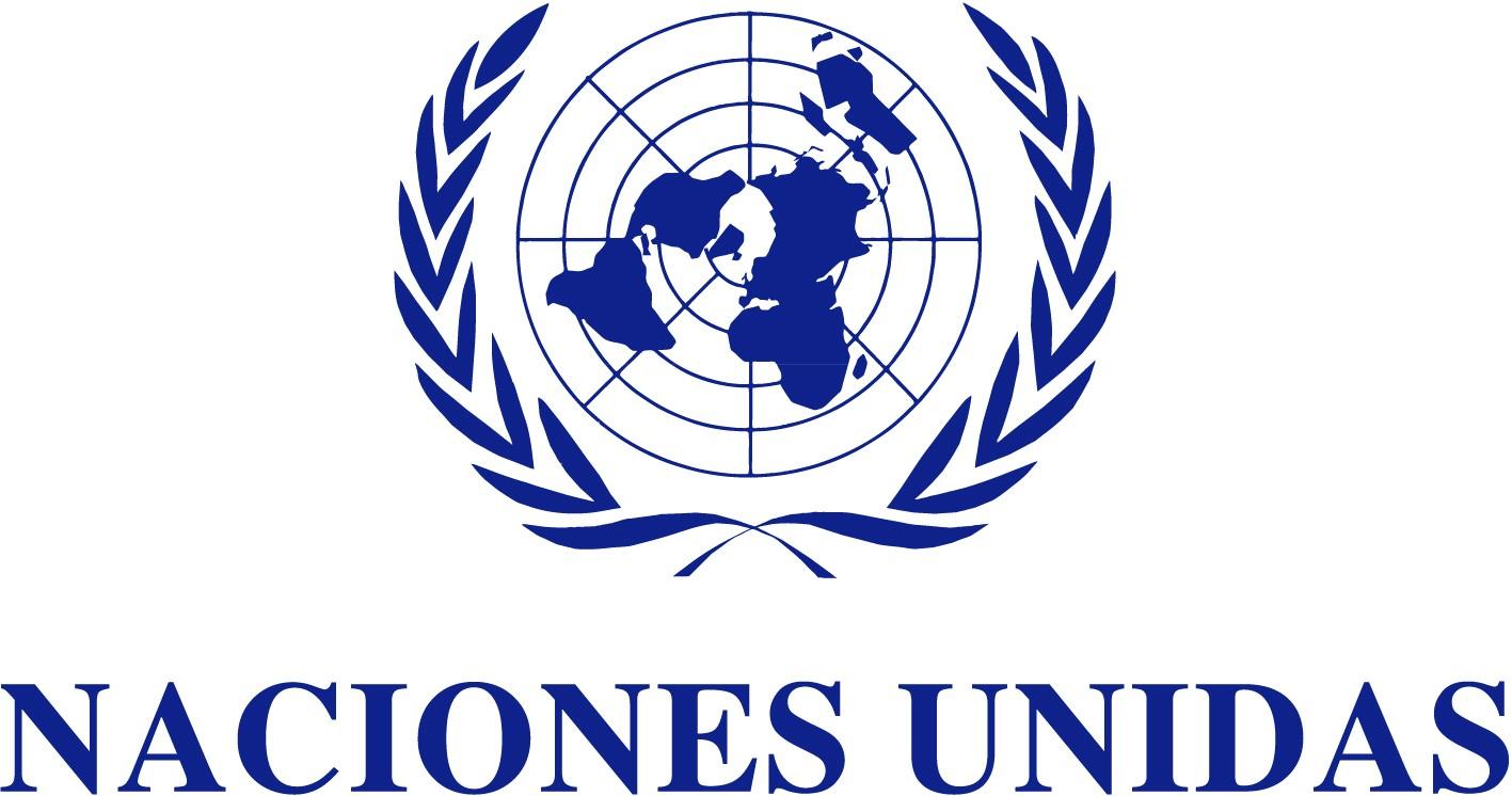 EE.UU. ofende a la ONU y anuncia que continuará el bloqueo
