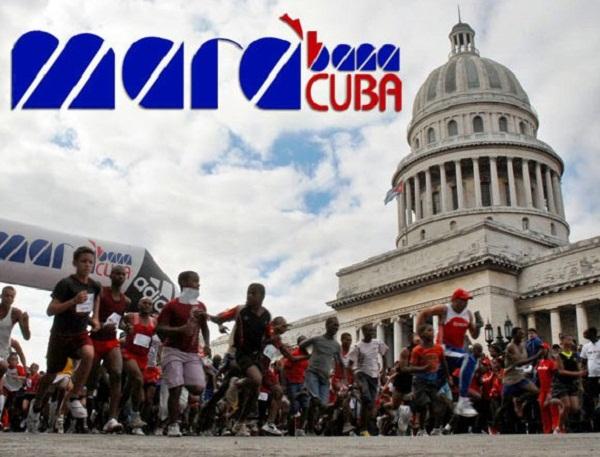 Confirmados más de cuatro mil corredores para Marabana