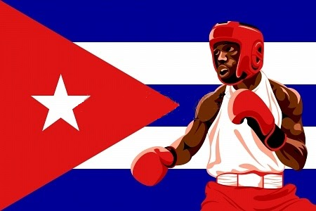 Boxeadores de Camagüey buscarán su novena corona en Torneo Nacional Playa Girón